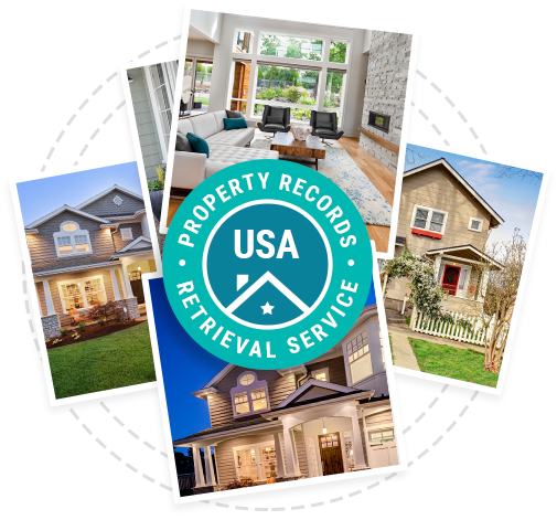 Indiana Property Tax Records Online